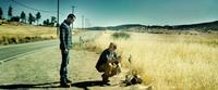 'The Endless': Review