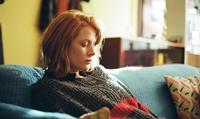 Emily Beecham starrer 'Daphne' gets North America deal