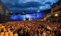 Locarno Festival 2017 preview: 70th edition will look to the future