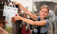 Film's freelance problem
