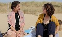 First trailer for Cannes opener 'Ismael's Ghosts' starring Marion Cotillard