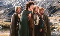 From 'Lord Of The Rings' to 'Game Of Thrones': the rise of film tourism
