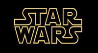 Star Wars VII lands at Pinewood