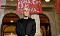 Sarajevo Film Festival kicks off 23rd edition