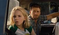 'Gifted': Review