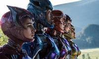'Power Rangers': Review
