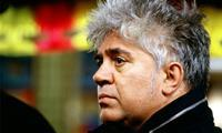 Cannes jury head Almodovar weighs in on Netflix controversy