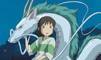 GKIDS to handle home video on Studio Ghibli catalogue