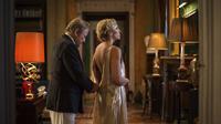 'Madame': Sydney Review