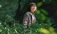 'Okja': Cannes Review