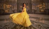 'Beauty And The Beast' hits $400m worldwide (update)