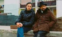 Cannes Q&A: Jonas Carpignano talks migrant drama 'A Ciambra'