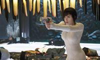 How Asian audiences reacted to 'Ghost In The Shell'