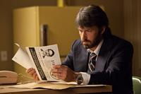Argo wins best picture Oscar
