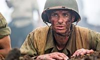 The long, frustrating journey to bring 'Hacksaw Ridge' to the big screen