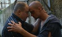 'The Line': Karlovy Vary Review