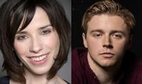 Sally Hawkins, Jack Lowden to star in 'Cross My Mind'