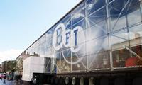 BFI to tackle diversity in new £500m five-year plan