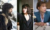 Locarno Festival 2017: 10 films to look out for