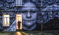 'Faces Places (Visages Villages)': Cannes Review