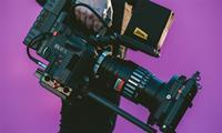 Plan to help freelancers in creative industries unveiled
