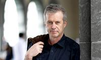 Bruno Dumont: 'Film school is not much use for becoming a director'