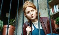 'Daphne': Rotterdam Review