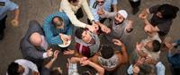 'Ali's Wedding': Sydney Review