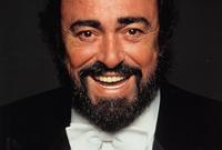 Ron Howard to direct Luciano Pavarotti documentary