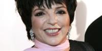 L.A. Italia FF to honour Liza Minnelli