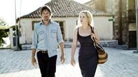 Before Midnight sells out at EFM