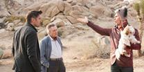 seven_psychopaths_01