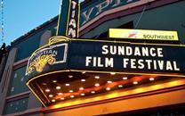 sundance_sign_generic