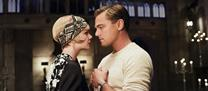 The_Great_Gatsby_1