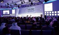 Abu_Dhabi_Media_Summit