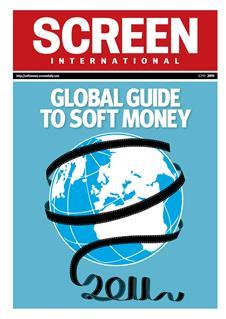 Soft Money Guide 2011