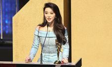画像: 'I Am Not Madame Bovary' wins top prize at Asian Film Awards