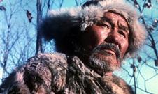 画像: Huayi Brothers to produce unfilmed Akira Kurosawa script