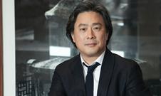 画像: Top Korean directors, actors on government blacklist