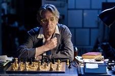 night_train_to_lisbon_1