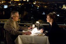 night_train_to_lisbon_4