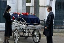 night_train_to_lisbon_3