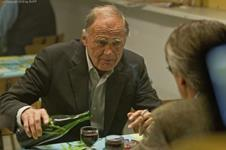 night_train_to_lisbon_2