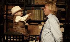 Keith Lemon – The Film