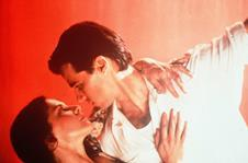 Strictly_Ballroom