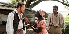 12_Years_a_Slave2