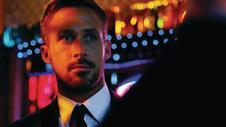 Only_God_Forgives_4