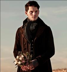 Great_Expectations_Jeremy_Irvine_as_Pip