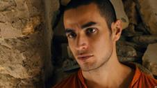 Adam Bakri in Omar