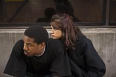 Fruitvale_Station__2_